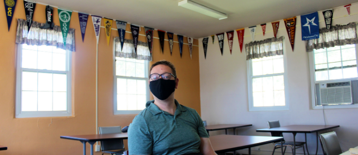 Searching for a College in a Pandemic Year? Read This First.
